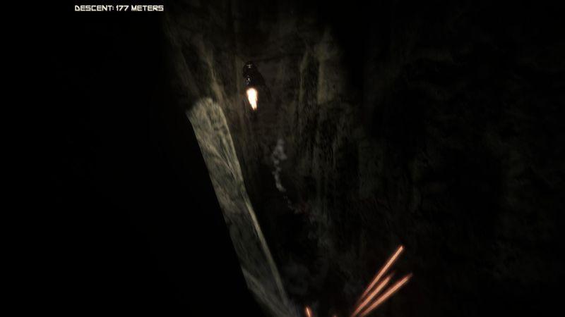 Starforge-v0 2012-10-12 15-58-34-79
