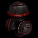 Sonar_Grenade