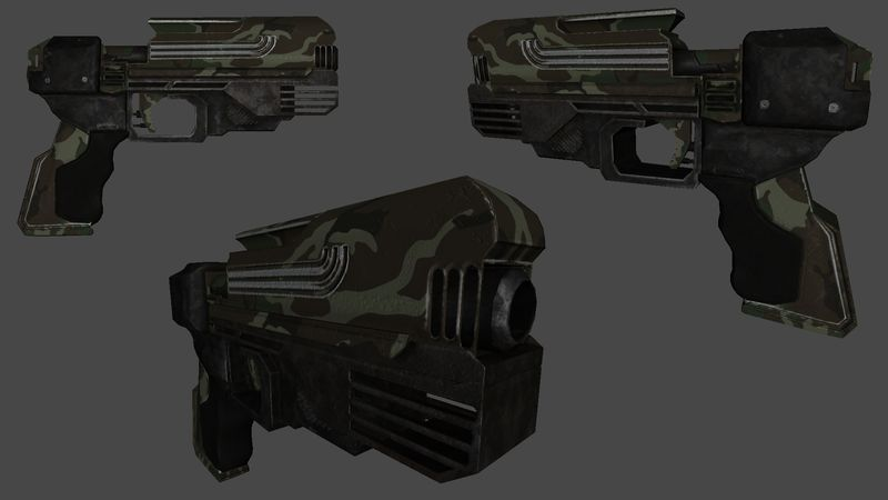 Fcpistolscreenshot