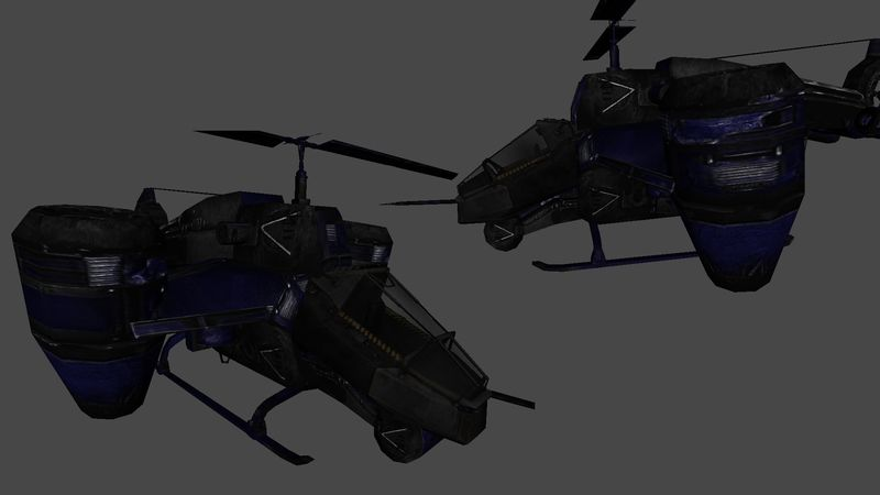 Space_copter_updated