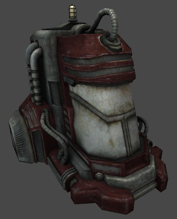 Smelter_screenshot
