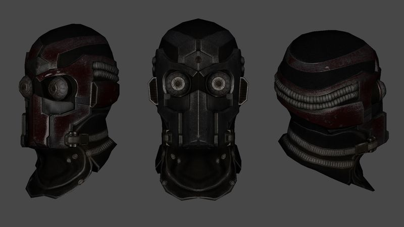 Screenshot_founders_helmet