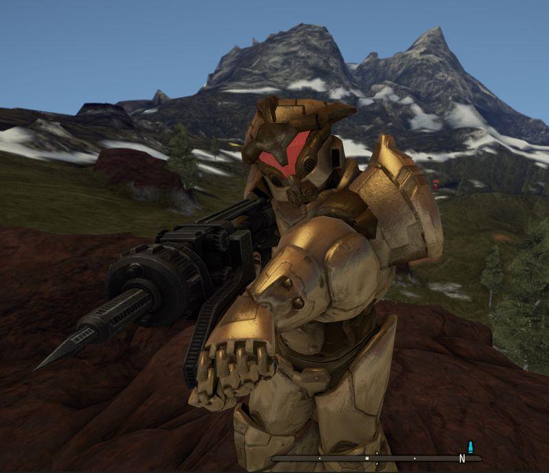 Gold_armor